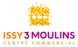 Issy 3 Moulins